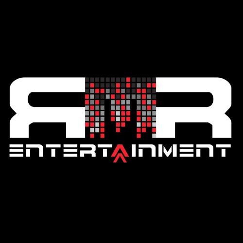 RMR Entertainment's avatar