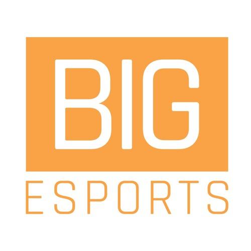 Big Esport
