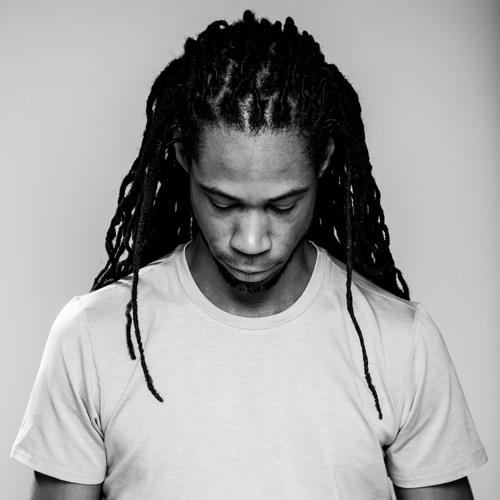 Tijo Aimé's avatar