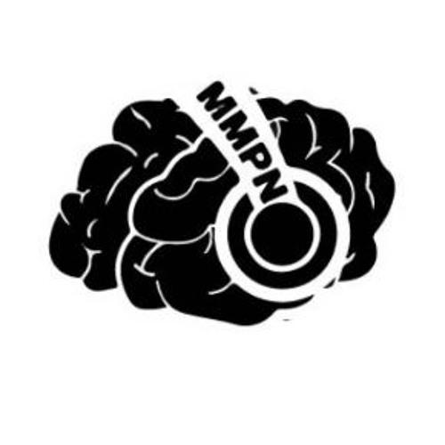 Mogul Minds Podcast Network's avatar