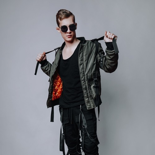G.Key's avatar