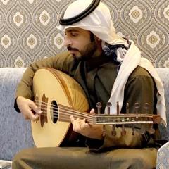 Mohd_Fa