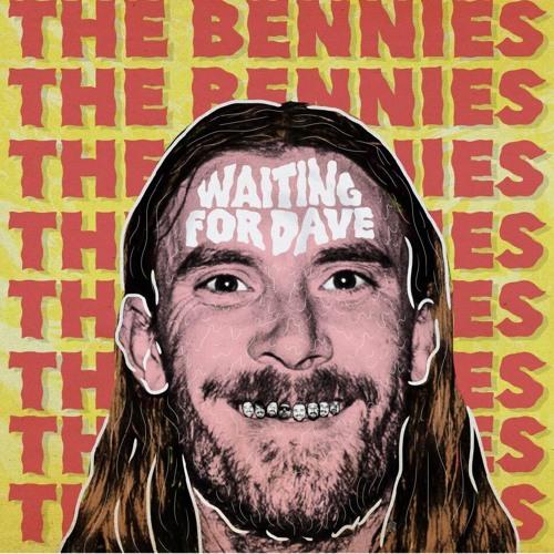 The Bennies's avatar