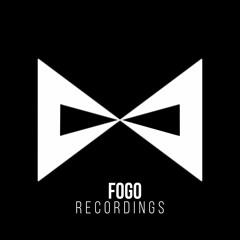 Fogo Recordings