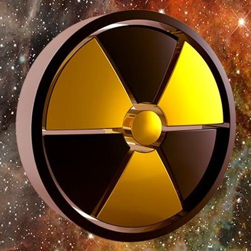 α Radiation's avatar