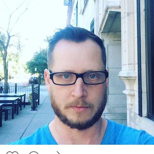 cweiher's avatar