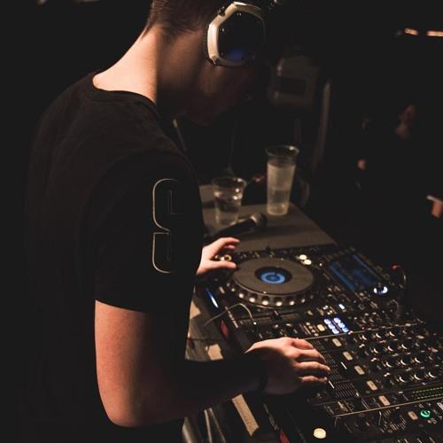 Music ◄◄( ▌▌)►►Exclusive's avatar