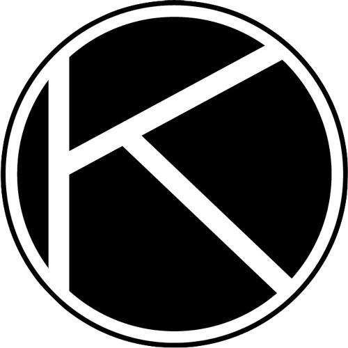 keiko's avatar