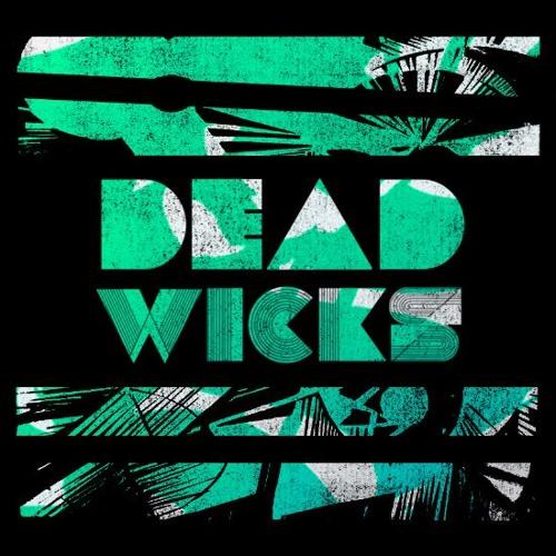 DEAD WICKS's avatar