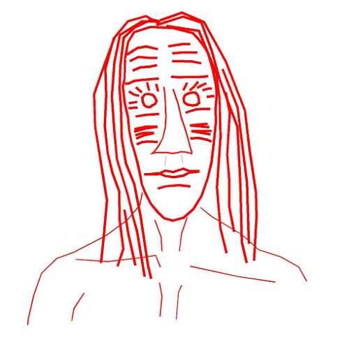 Adam Soul's avatar