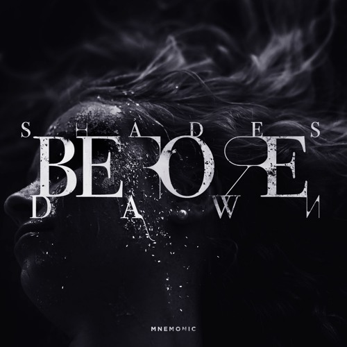 Shades Before Dawn's avatar