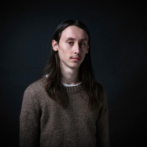 Mark Whalen's avatar