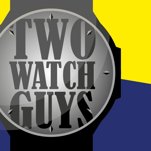 Two Watch Guys's avatar