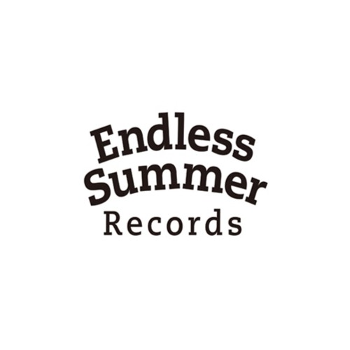 Endless Summer Records's avatar