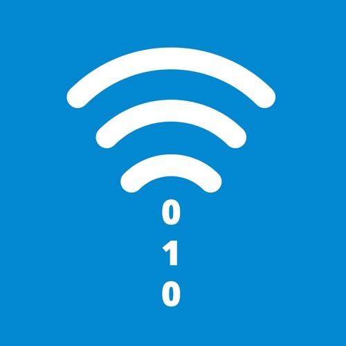প্রযুক্তি রেডিও's avatar