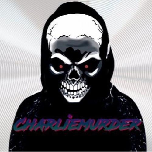 Charlie Murder's avatar
