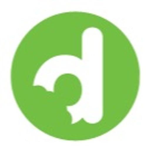 Delimusic / Delicious's avatar