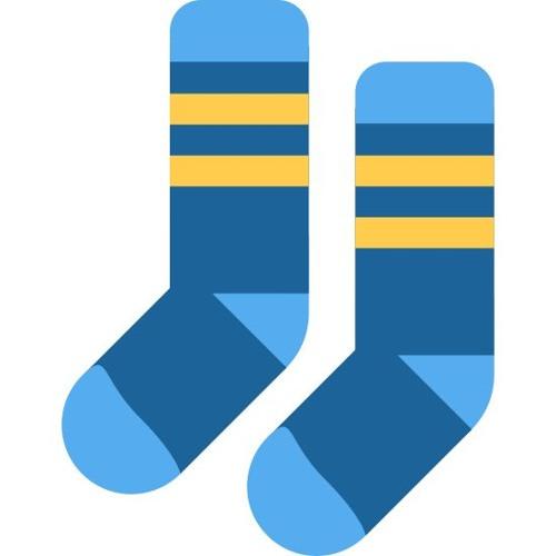 Je bosse en chaussettes's avatar