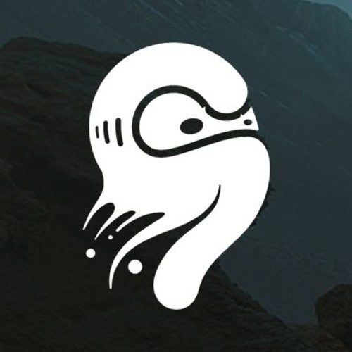 LSTD Records's avatar
