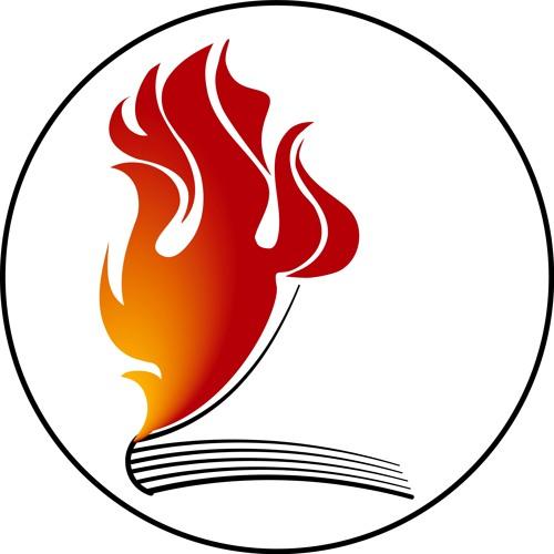Книги жарь's avatar
