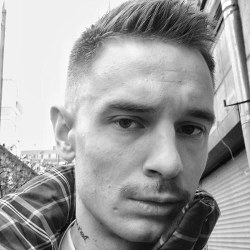 Aleksey Milchenko's avatar