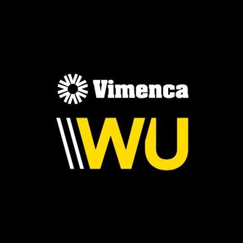 Vimenca's avatar