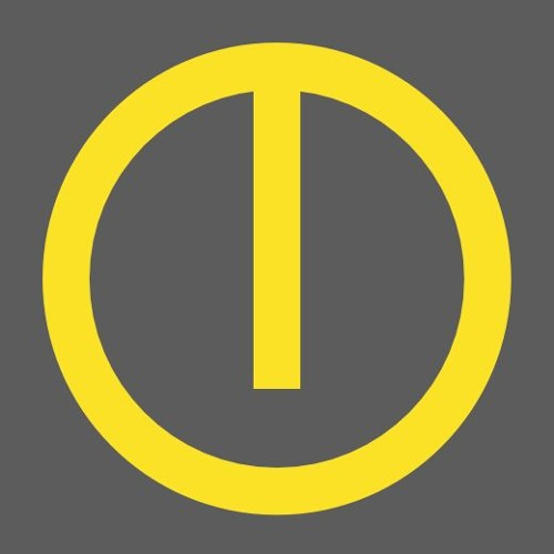 Toeffe3's avatar