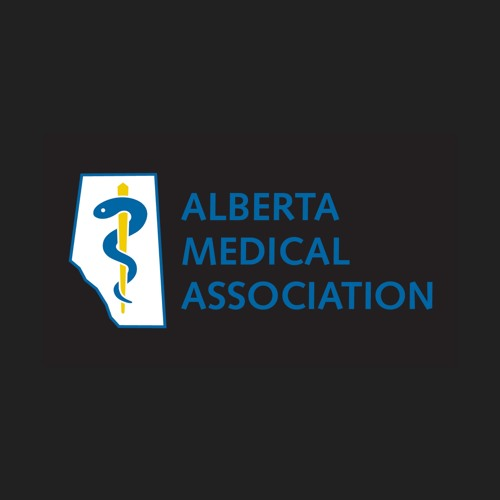 AB Medical Association's avatar