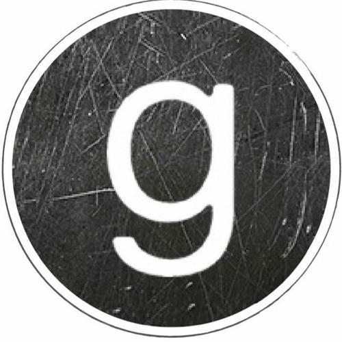 Gracepoint.SA's avatar