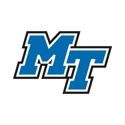 MTSU On the Record: Politics and Poaching