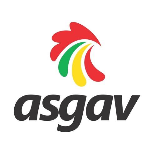 Comercial Alimentação Saudável - Campanha Carne de Frango ASGAV e COBB
