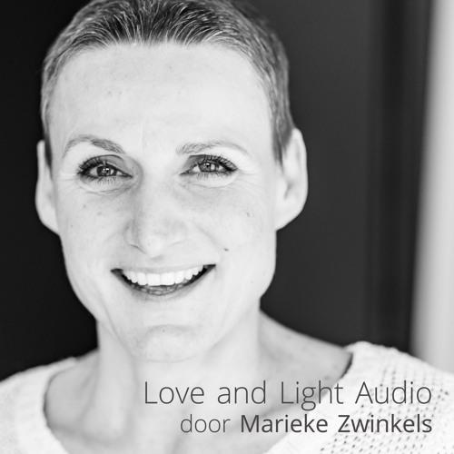 Marieke Zwinkels's avatar