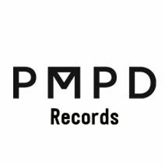 PMPD Records