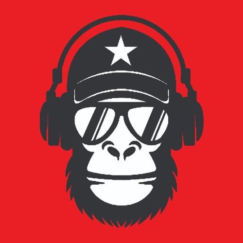 Kong Foo's avatar
