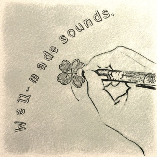 well-made sounds's avatar