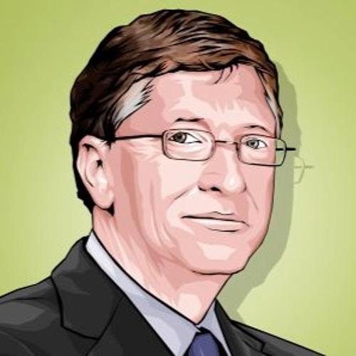 Christopherson Duranski's avatar