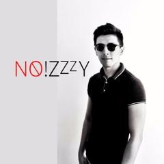 DJ NOIZZZY