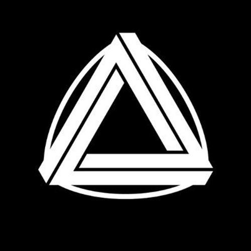 Capsun ProAudio's avatar