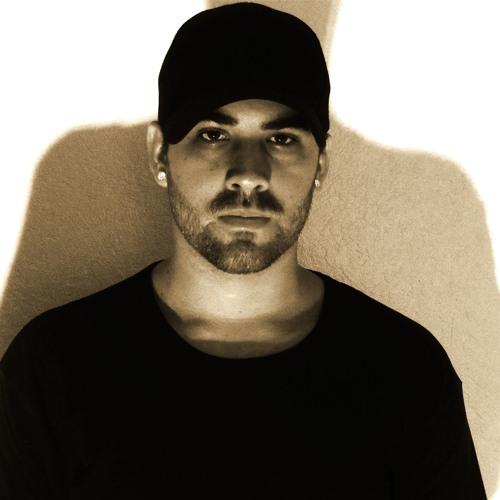 D.J.J Music's avatar
