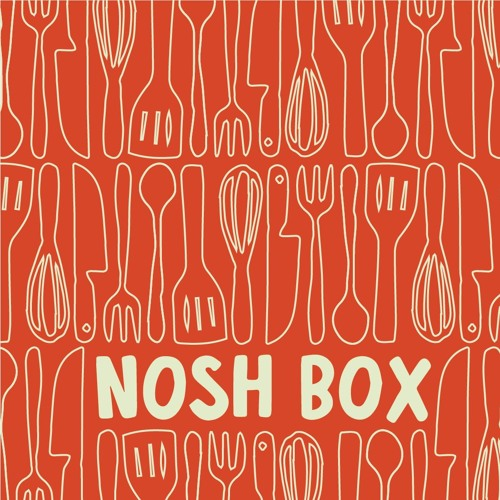 Nosh Box's avatar