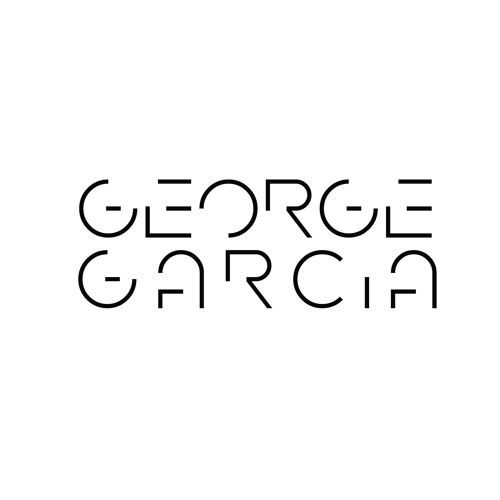 GEORGE GARCIA's avatar