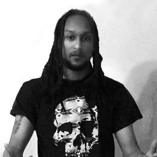 The Splizzard's avatar