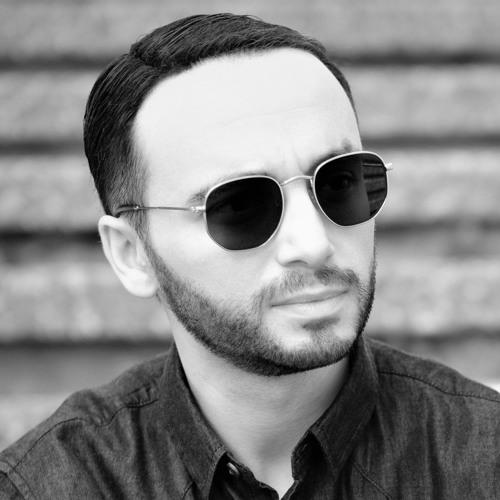 Gal Malikin's avatar