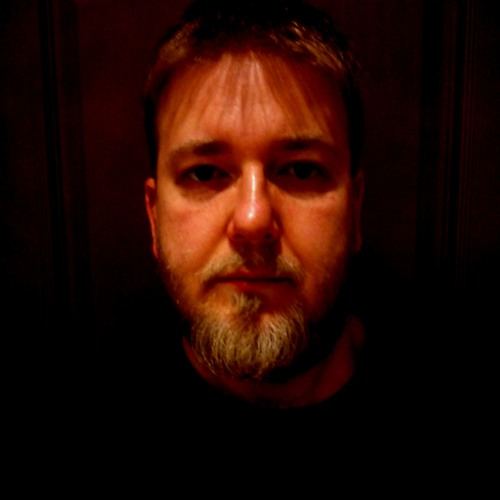 Mirek Harenda's avatar