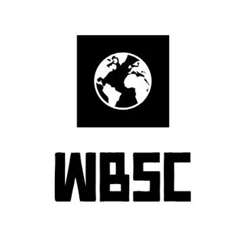 WBSC's avatar