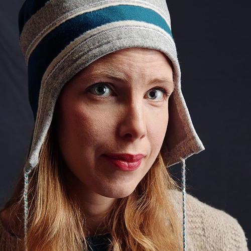 Mirja Palo's avatar