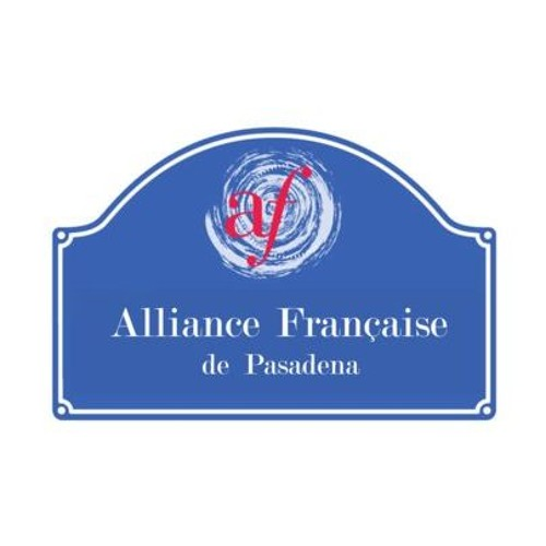 AF de Pasadena's avatar