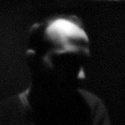 sdfgsknfdcklmqw's avatar