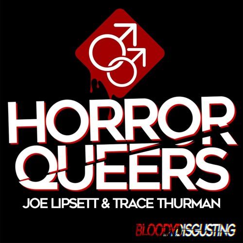 Horror Queers's avatar