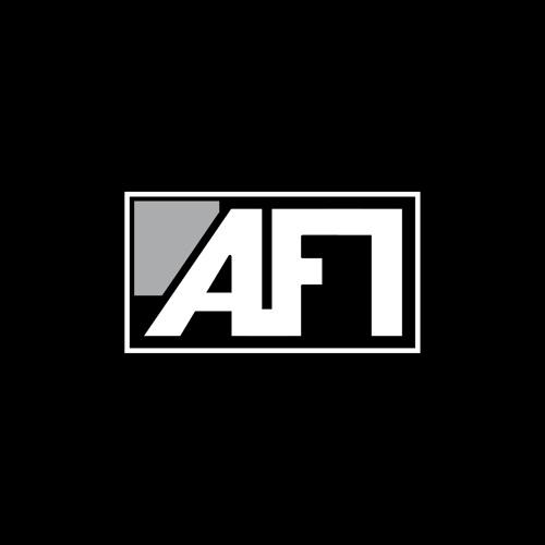 AF1's avatar